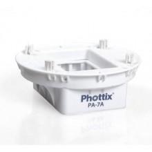 Phottix Hydra adapter