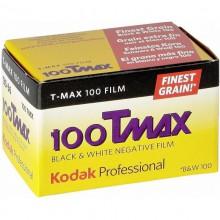 Kodak film T-MAX 100/36
