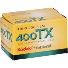 Kodak film TRI-X 400TX/36