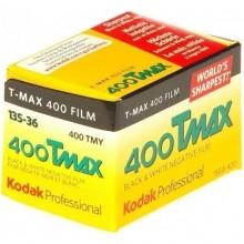 Kodak film T-MAX 400/36