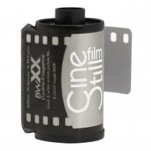 CINESTILLFILM BWxx film 135/36