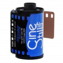 CINESTILLFILM CineStill Xpro 50 Daylight film 135/36