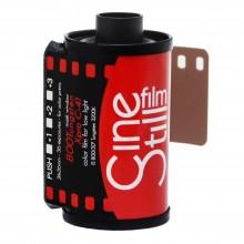 CINESTILLFILM CineStill Xpro C-41 800 Tungsten film 135/36
