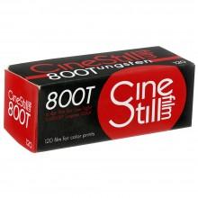 CINESTILLFILM CineStill Xpro C-41 800 Tungsten film 120