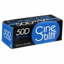 CINESTILLFILM CineStill Xpro 50 Daylight film 120