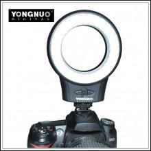 Phottix Professional LED video valgustus