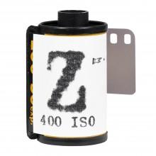 WASHI Z -400 ISO 135/24 (BW)