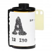 WASHI A - 12 ISO - 135/36
