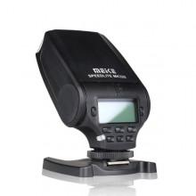 Meike MK-320 i-TTL välklamp Nikonile