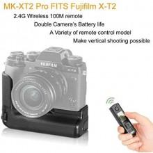 MEIKE MK-XT2 Pro Professional Battery Grip (Fujifilm X-t2)